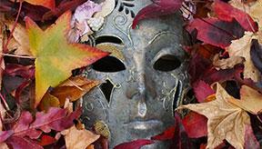 daring-individuals-mask